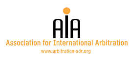 Association for International Arbitration (AIA)