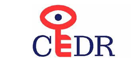 Centre for Effective Dispute Resolution (CEDR)