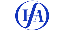 International Fiscal Association (IFA)