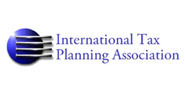 International Tax Planning Association (ITPA)