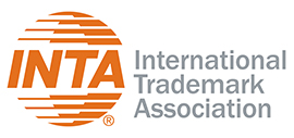 The International Trademark Association (INTA)