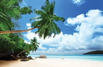 UK-International-Services-(Seychelles)